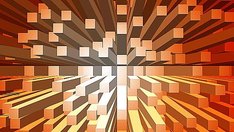 Block5.jpg