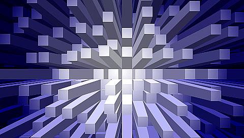 Block7.jpg