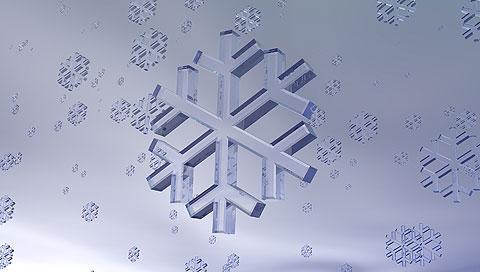 SnowflakeGrey.jpg
