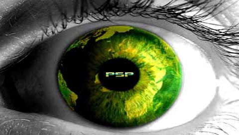 eye-psp.jpg