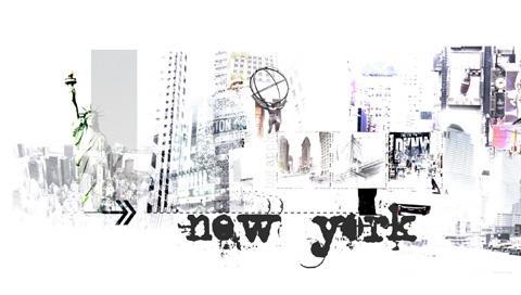 00449_newyork_480x272.jpg