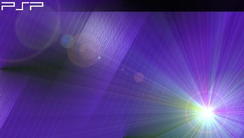 Atom_Sun_01.jpg