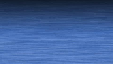 BlueGrad.jpg
