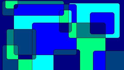 Blueness.JPG