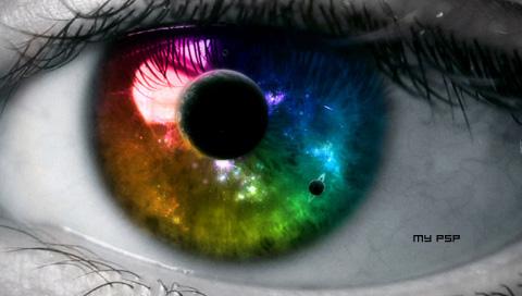 Eye_of_the_beholder_by_pspthemes.jpg