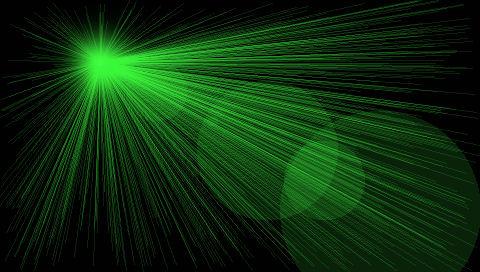 GreenLight~0.jpg