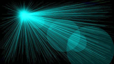 LightBlueLight.jpg