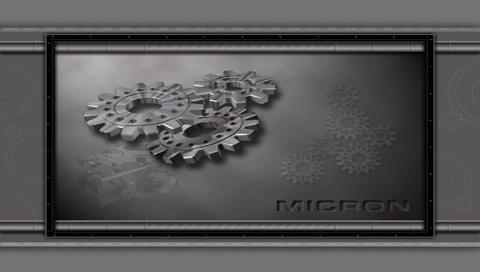 MicronWP.jpg