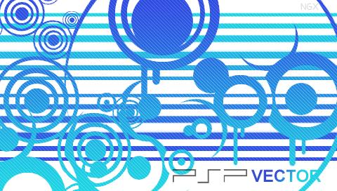 PSPvector.png