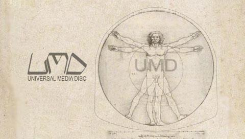UMD-Da-Vinci-Brown.jpg