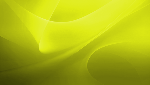Yellow_Aqua_by_ckr4282.png