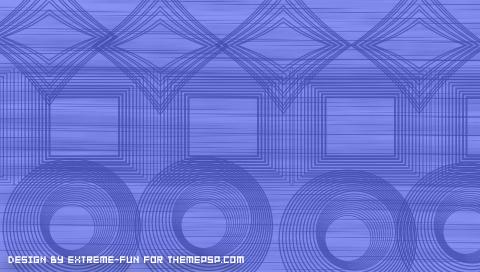 abstract-wall-13-retro-themepsp.jpg