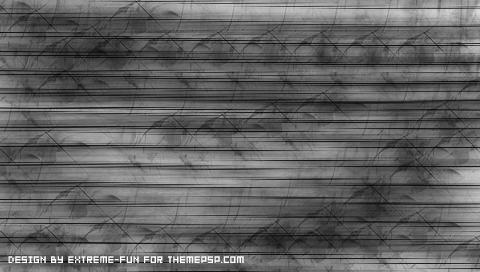 abstract-wall-2-themepsp.jpg