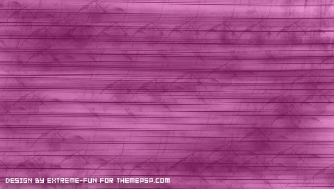 abstract-wall-6-themepsp.jpg