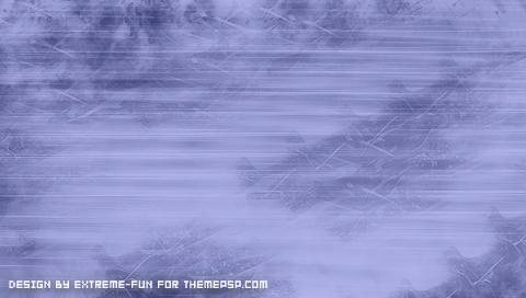 abstract-wall-8-themepsp.jpg