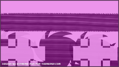 abstract-wall-9-purple-themepsp.jpg