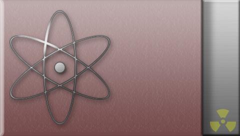atomica_psp.jpg