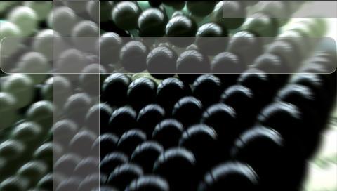 balls2mu.jpg