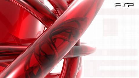 bloodcells9hz.jpg