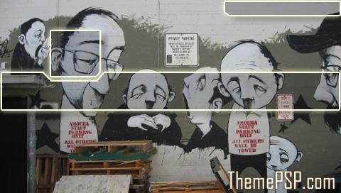graffiti-themepsp-1.jpg
