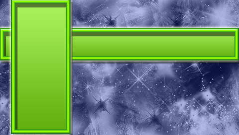 green2-template-astract-blue-wall_edited-1.jpg