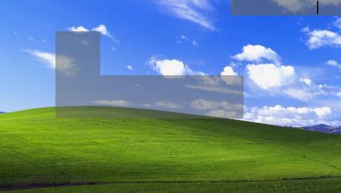 landscape1sk.jpg