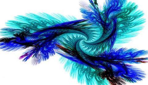 normal_fractaldance.JPG