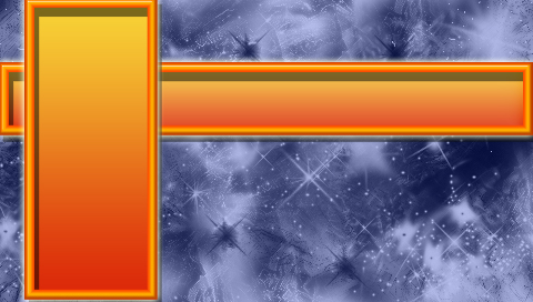 orange2-template-astract-blue-wall_edited-1.jpg