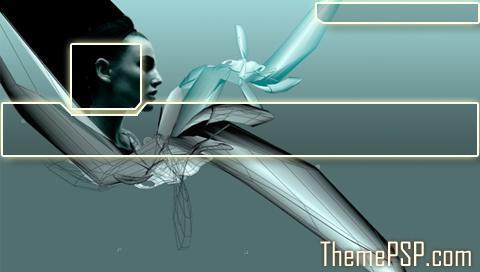 promethean-themepsp.jpg