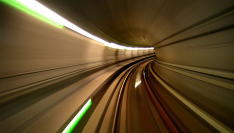 skvoz_tunnel.jpg