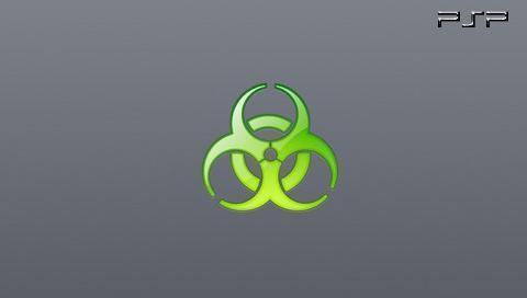 toxic1jz.jpg