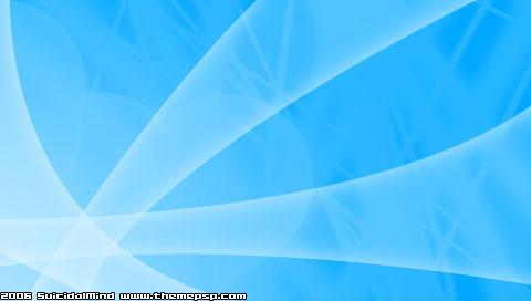 tubelularblue.jpg