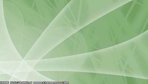 tubelulargreen.jpg
