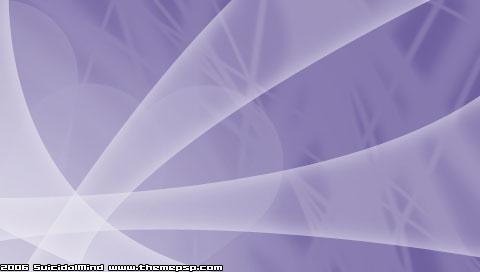 tubelularviolet.jpg
