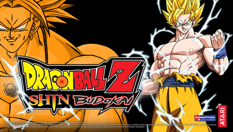 Dragon-Ball-Z-Shin-14580-1.jpg