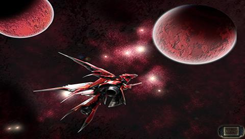 Final-Fantasy-VIII_Ragnarok.jpg