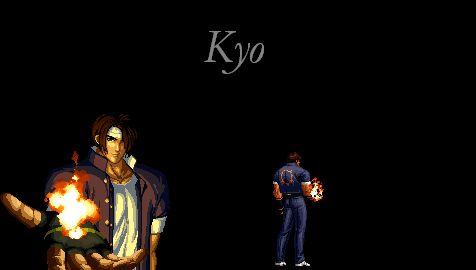 Kyo.jpg