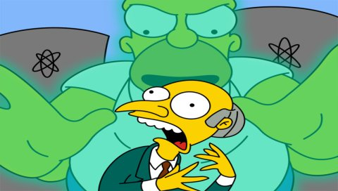 Mr.Burns.jpg