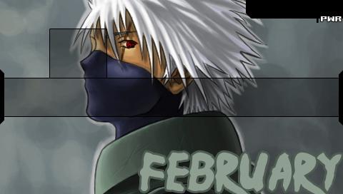 Naruto2-bg-2_0.jpg