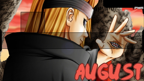 Naruto8-bg-2_0.jpg