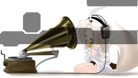 NekoMusic02.jpg