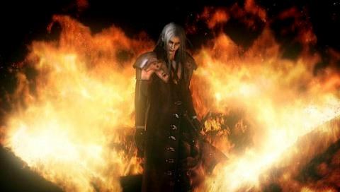 Sephiroth_1.jpg
