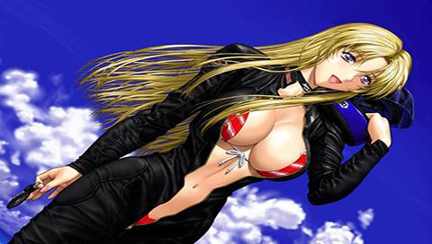 anime-076.jpg