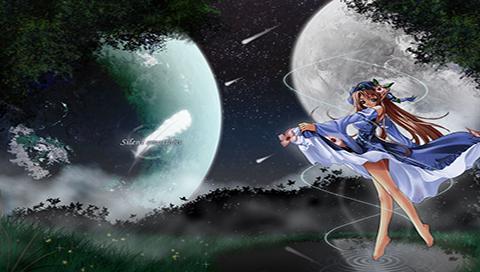 anime_074.jpg