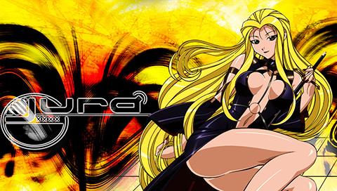 anime_55.jpg