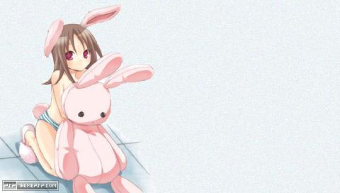 bunnygirl.jpg