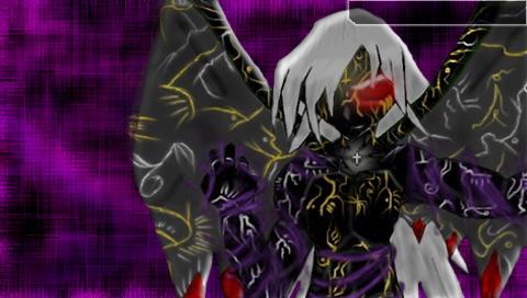 drago_dracini_demon~0.jpg
