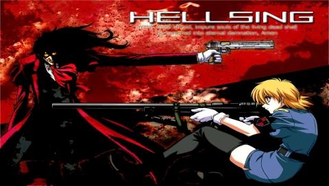 hellsing_1_.jpeg