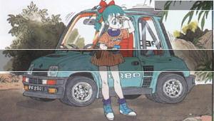 manga_a21.jpg