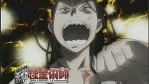 manga_c34.jpg